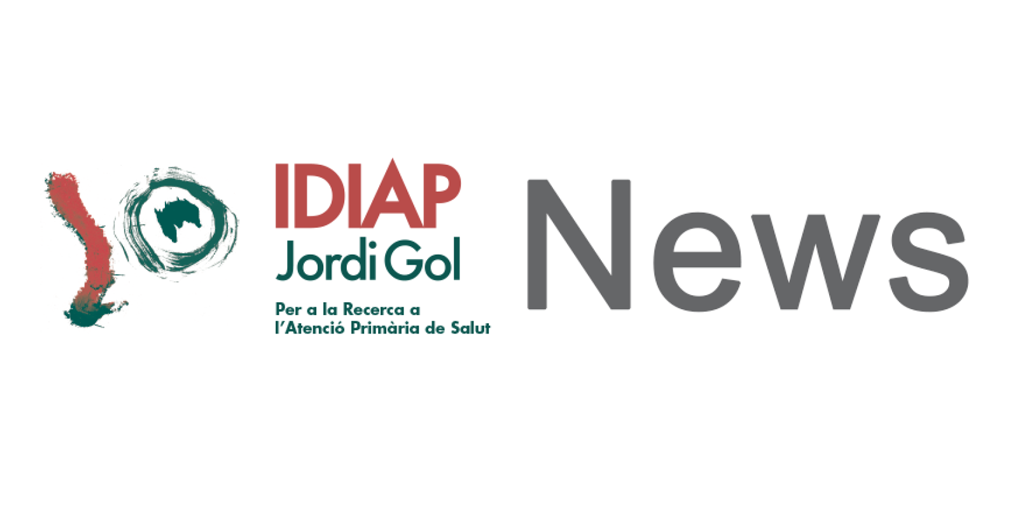 idiap newsletter