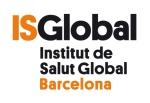 ISGlobal 150x103